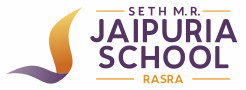 Jaipuria School