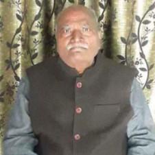 chairman_kameshwar_nath