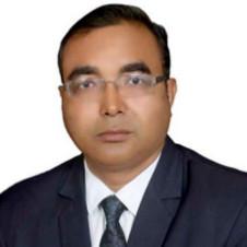 ranjit_singh_principal